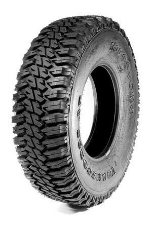 Tire Size Lt235 80r17 Retread Backwoods M T Tire Recappers