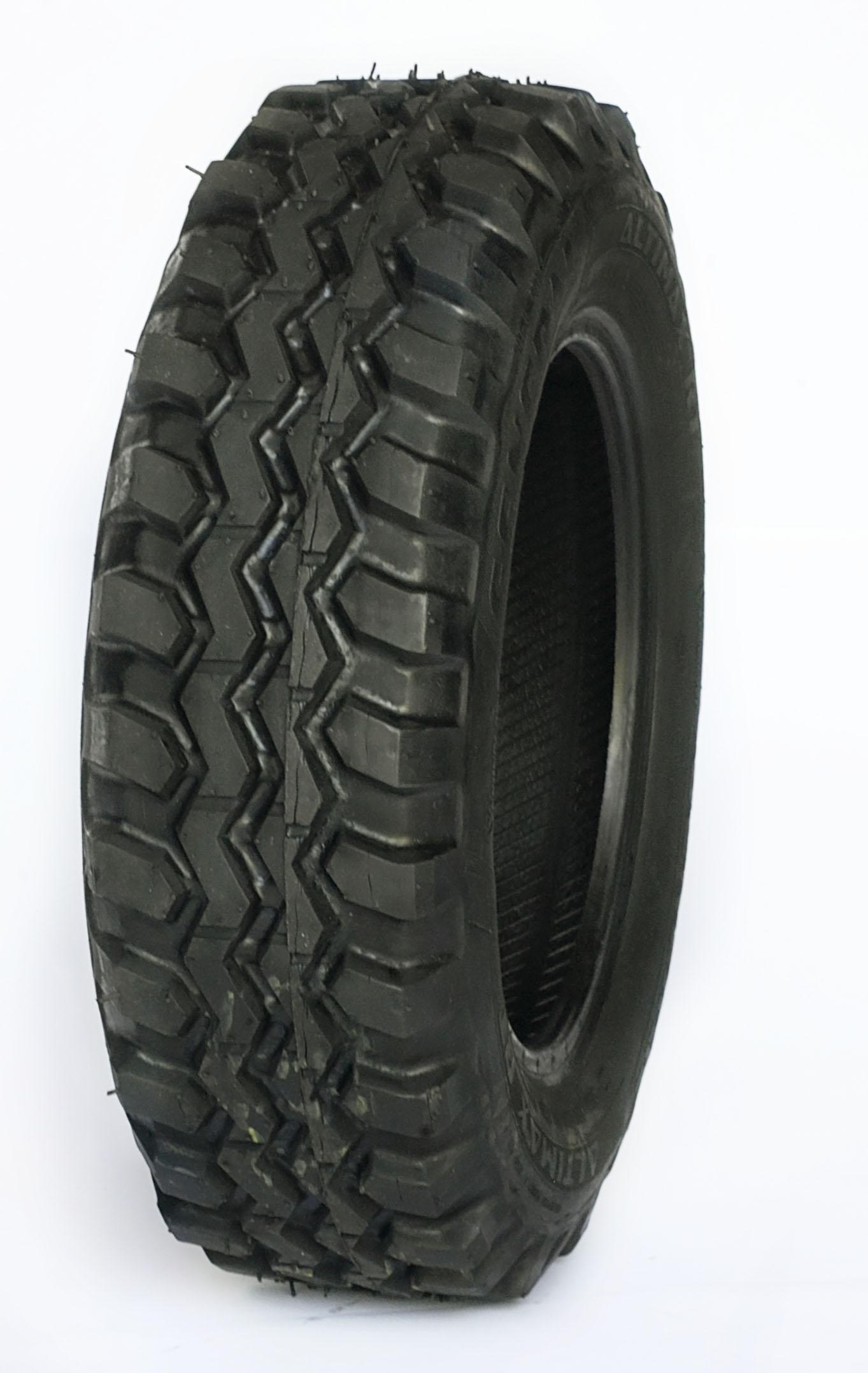Truck Mud Tires >> Tire Size Lt195 75r14 Retread Mega Mud M T Tire Recappers