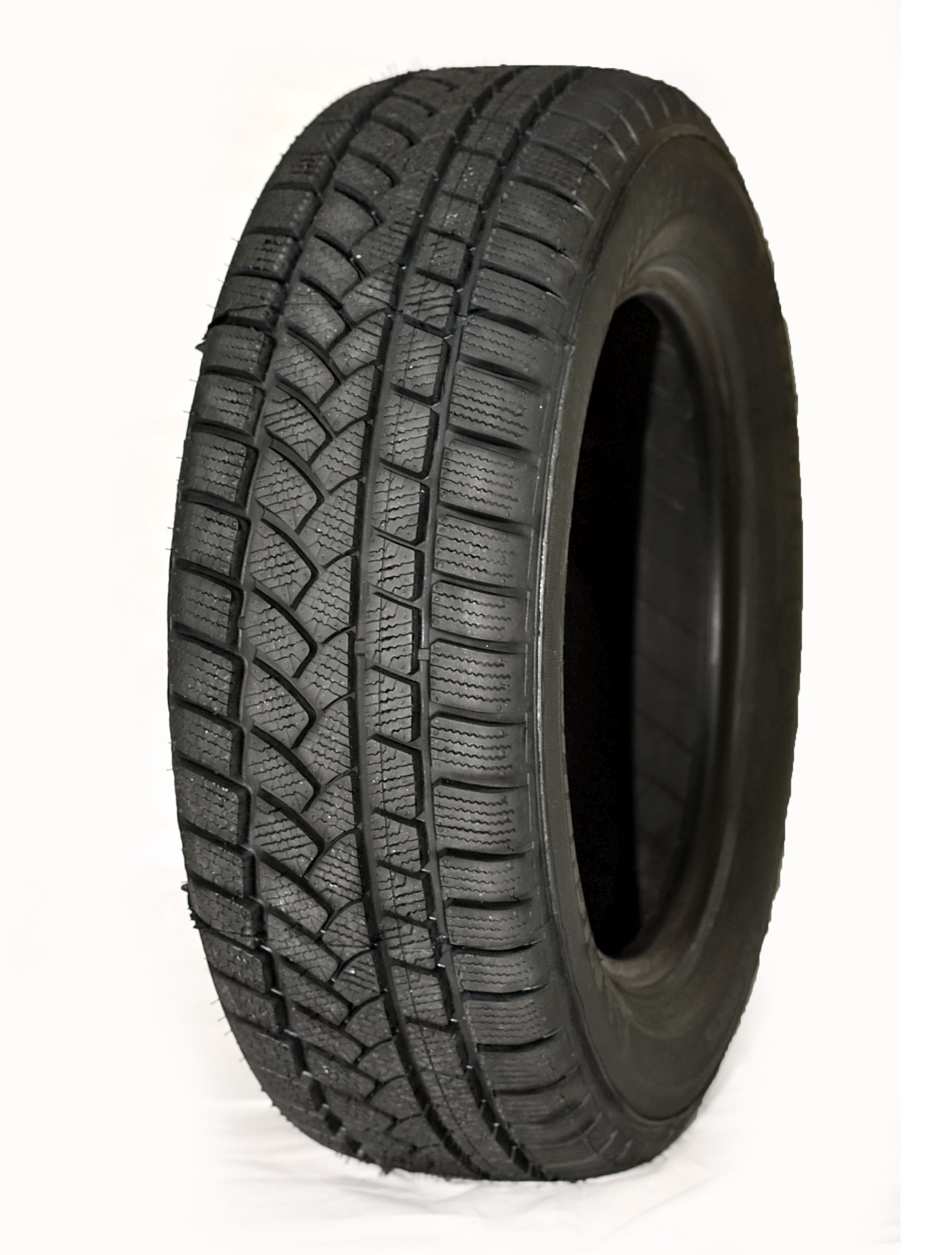 M S Tires >> Tire Size P225 60r16 Retread All Star M S Tire Recappers